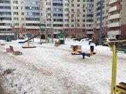 Продается 2х км квартира в новом доме в г. Одинцово - Фото 2