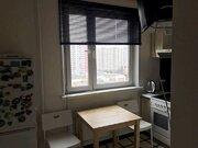 Продам квартиру в Митино - Фото 3