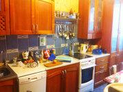 4-х комнатная квартира в Москве - Фото 4