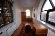 Продается дом (коттедж) по адресу г. Липецк, ул. Бескрайняя - Фото 2