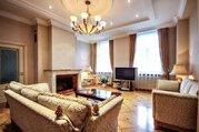 870 000 €, Продажа квартиры, Купить квартиру Рига, Латвия по недорогой цене, ID объекта - 313139397 - Фото 3