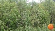 Продается участок, Рублево-Успенское шоссе, 28 км от МКАД - Фото 4