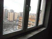 Прекрасная однокомнатная квартира в Коммунарке - Фото 2