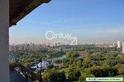 Продажа квартиры, м. Речной вокзал, Ул. Ляпидевского