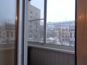 Продам двух комнатную квартиру м.Авивмоторная 12 минут пешком - Фото 1
