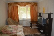 Сдается квартира посуточно в Белгороде - Фото 1
