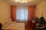 Двухкомнатная квартира С ремонтом - Фото 4