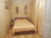 Предлагаю купить 3-комнатную квартиру в Курске по ул. Пигорева,16 - Фото 4