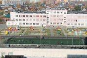Продажа квартиры, Тюмень, Ул. Мельникайте, Купить квартиру в Тюмени по недорогой цене, ID объекта - 317971143 - Фото 36