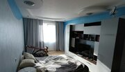 Теплая уютная 2-х ком квартира в ЖК «Сакраменто» ул Мещера дом 3. Но - Фото 1
