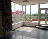 Помещение общей площадью 150 кв.м (45, 22, 45 кв.м и коридор) - Фото 5