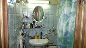 2-х комн квартира - Фото 5