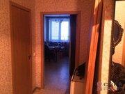 Продается 2 комнат. квартира в г. Подольск - Фото 5