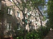 Продажа 1 к. квартиры Королев, ул.Комитетская, 5а - Фото 2