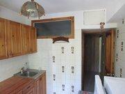 1 комнатная квартира на ул. Воровского, д. 20 в Сочи. - Фото 5