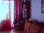 Однокомнатная квартира 30 м-н. ул.Мира 123 - Фото 3