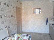 Продажа 3-х кв.г.Долгопрудный ул.Московская д.56 к.3 - Фото 1