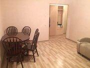 Трёх комнатная квартира в Рудничном районе г. Кемерово - Фото 5