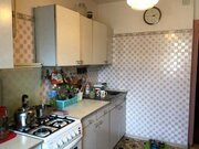 Продается 3-комнатная квартира ул.Днепропетровская Супер цена 3380000, Купить квартиру в Нижнем Новгороде по недорогой цене, ID объекта - 314919258 - Фото 3