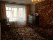 Продается 1 комнатная квартира г.Подольск ул.Машиностроителей д.10 - Фото 2