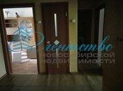 Продажа дома, Колывань, Колыванский район, Ул. Гагарина - Фото 2