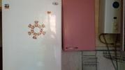 Продается 2-я квартира в г.Мытищи на ул.Олимпийский проспект д.15корп - Фото 2