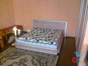 1-комн. квартира Ковровская ул. (Сенная пл.), евро-ремонт, новом дом