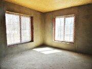 Продам коттедж, Продажа домов и коттеджей Веретенки, Истринский район, ID объекта - 502744473 - Фото 9