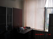 Офис в особняке 30м2 (2к, с/у), метро Красносельская, Ольховская, 45с1 - Фото 5