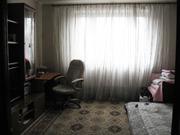 3-комн.кв-ра г.Москва, ул.Лескова, д.10 - Фото 1