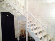Жилой дом мебелью в прекрасном районе - Фото 3