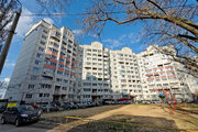 Сдаю 1-комнатную квартиру, проспект Труда - Фото 2