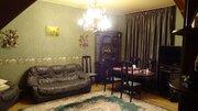 Срочно элитную 3-х ком. кв. 90 кв.м с евтроремонтом в сталинском доме - Фото 3