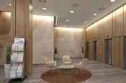 """Офис с отделкой в новом Бизнес центре класса """"В+"""" м. Алтуфьево - Фото 3"""