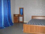 Посуточно 2к.квартира у моря - Фото 2