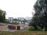 Продается дом с земельным участком, ул. Водопьянова - Фото 5