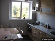 3-комнатная квартира п. Яковлевское - Фото 3