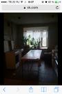 Общежитие 18м - Фото 4