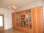 Комнату 3-комнатной квартире - Фото 5