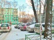 Продам 2-х ком. кв. г.Люберцы, ул. Урицкого, 19 - Фото 2