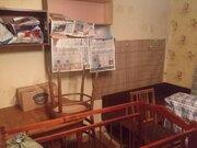 Продается дом из бревна 40кв.м, д.Вихляево - Фото 4
