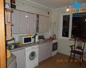 Продаётся 3-комнатная квартира в Дмитровском районе, д. Астрецово - Фото 1