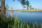Участок 7 соток в ДНТ «Радостный», 65 километров от мкада ря - Фото 2