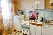 1 комнатная квартира 40 кв.м. г. Королев, пр-т Космонавтов, 44 - Фото 2