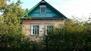 Продажа кирпичного дома в городе Звенигород - Фото 3