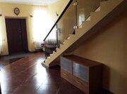 Продаю дом в д.Лапино. ИЖС - Фото 3