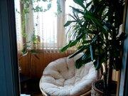 Сдам прекрасную комнату с балконом в Красногорске - Фото 3