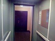 4- комнатная г.Люберцы - Фото 4