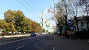 Продажа квартиры г. Москва, ул. Спартаковская, дом 6 - Фото 5