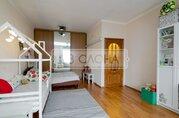 Продается квартира, Реутов, 54м2 - Фото 4
